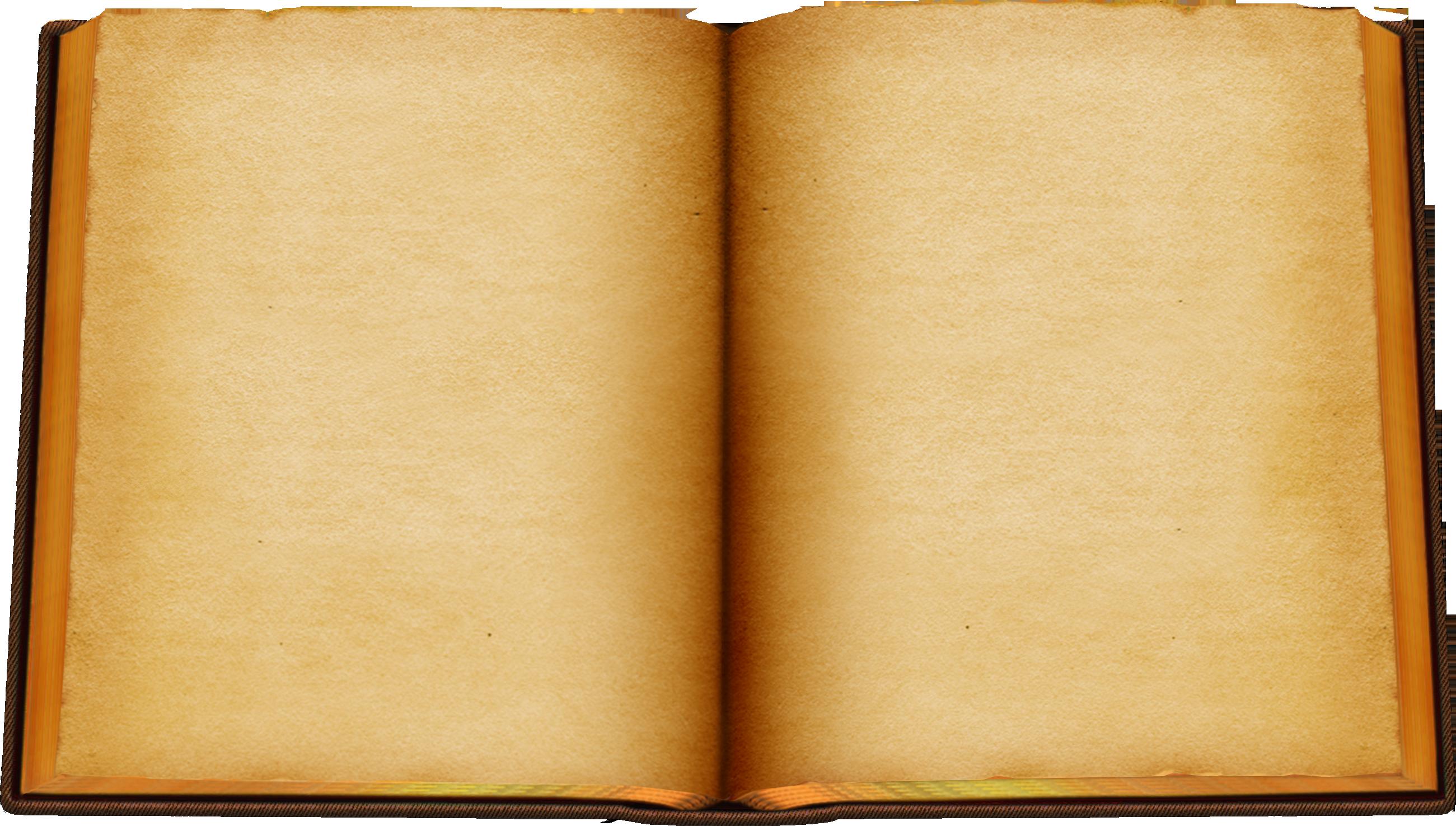 Как сделать фон для книги